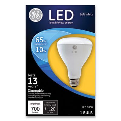 40893 LED R30 SW FLOODLIGHT