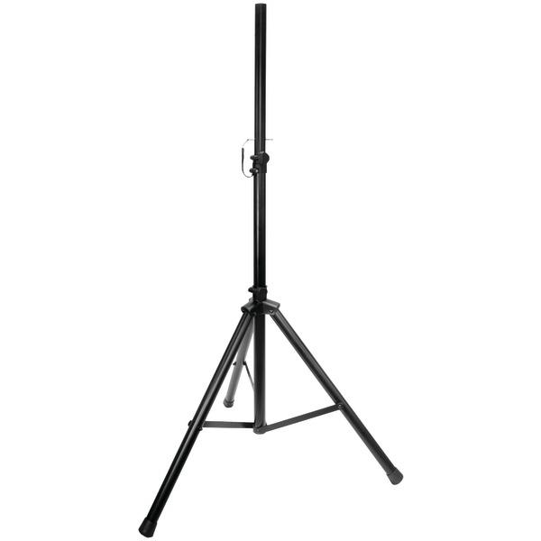 GEMINI ST-04 ST-04 Speaker Stand