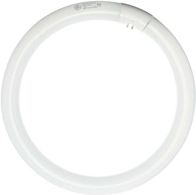 FC8T9/CW CIRCLINE LAMP