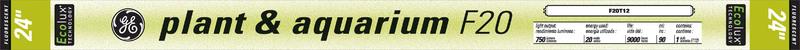 F20T12/PL/AQ PLANT/AQRIUM LAMP