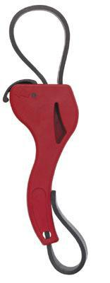 1566 RUBBER STRAP WRENCH
