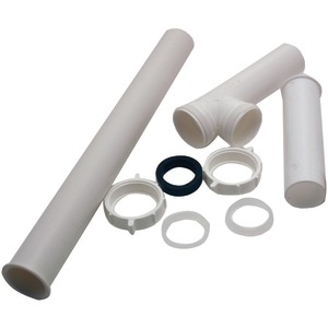 125-490 GE Disposal Kit