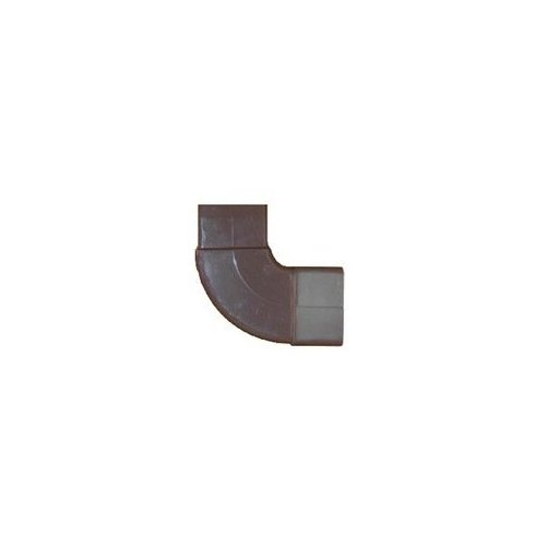 RB209 90% ELBOW BROWN