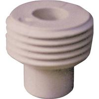 53128 CPVC HOSE ADAPTER 1/2