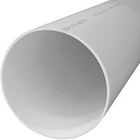 2IDX20 PVC SDR26 PRESSURE PIPE