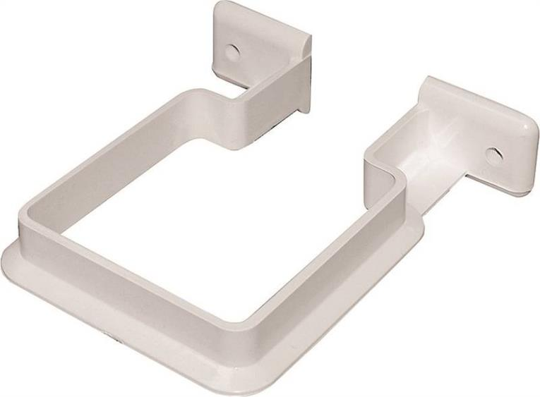 Raingo RW202 Downspout Bracket