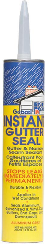 29102 10Oz GUTTER SEAL