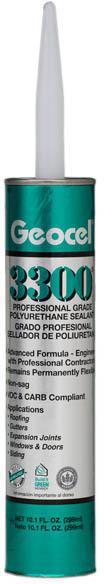 68104 10.1Oz Bronze Polyurethane