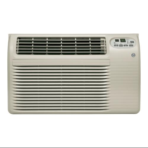 GE� ENERGY STAR� 115 VOLT BUILT-IN COOL-ONLY 12,000 BTU ROOM AIR CONDITIONER