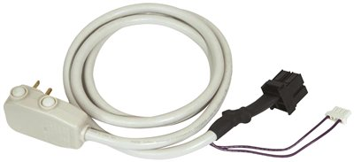GE ZONELINE POWER CORDS 30A