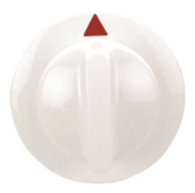 GE�/HOTPOINT� DRYER KNOB REPLACES WE1X1263