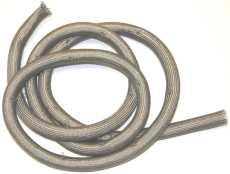 GE� OVEN DOOR GASKET SEAL, 84 IN. L