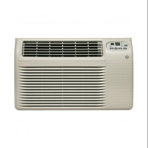 GE� ENERGY STAR� R-410A BUILT-IN COOL-ONLY AIR CONDITIONER, 10,300/10,000 BTU