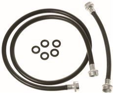 GE� STEAM KIT WITHOUT Y, WHIRLPOOL/MAYTAG