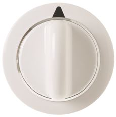 GE� CLOTHES DRYER TIMER KNOB