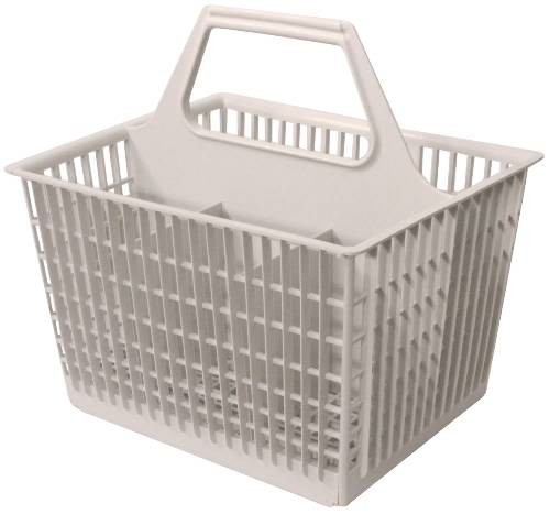 SILVERWARE BASKET REPLACES GE� WD28X318