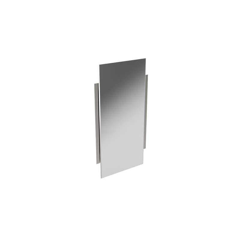 Surface Small Beveled Mirror SN