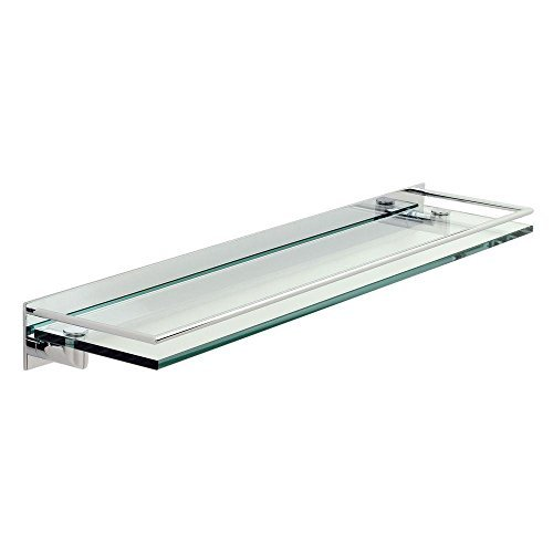 Surface 24 *GALLER Shelf CP