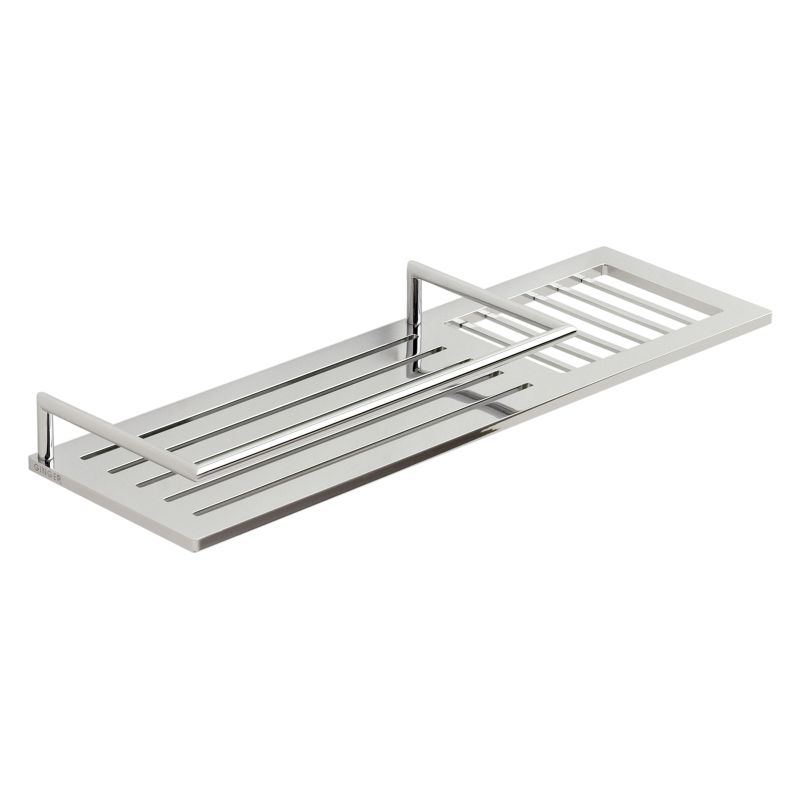 14 Surface Shower Shelf CP