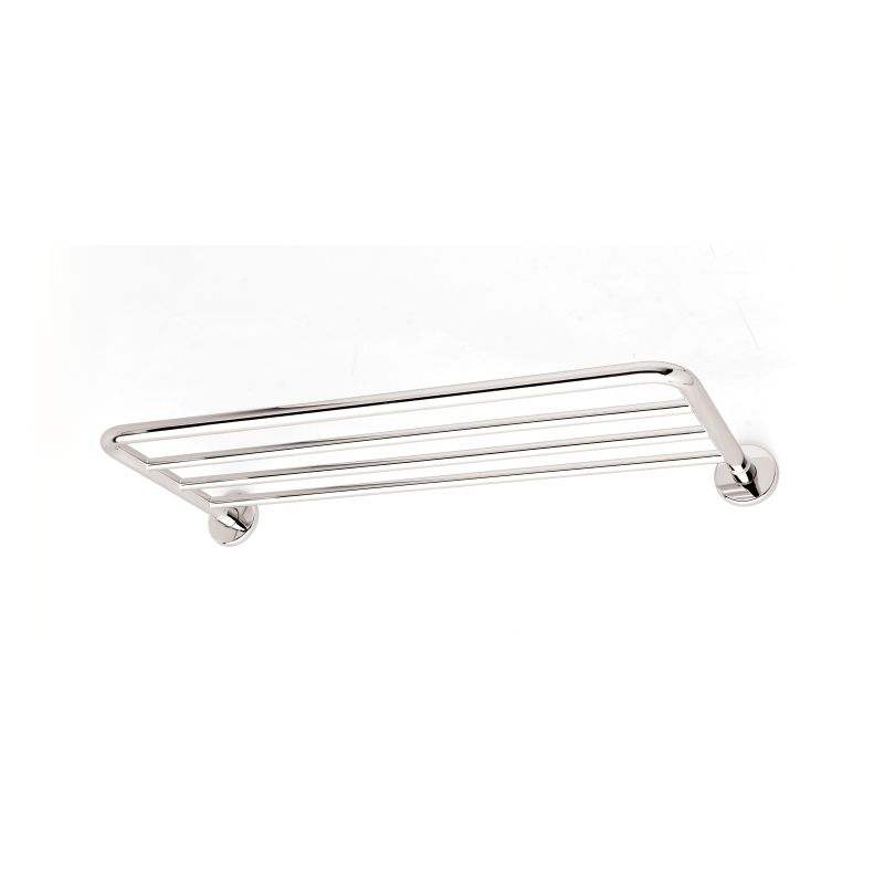 24 Hotel Shelf Frame CP