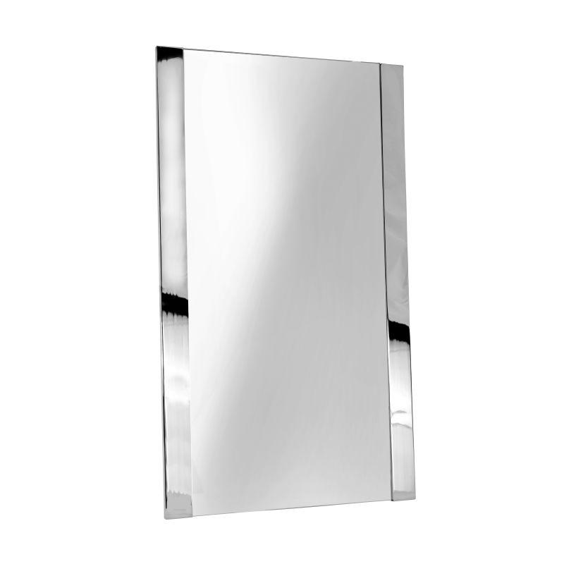 20 X 34 Frame Mirror *CINU CP
