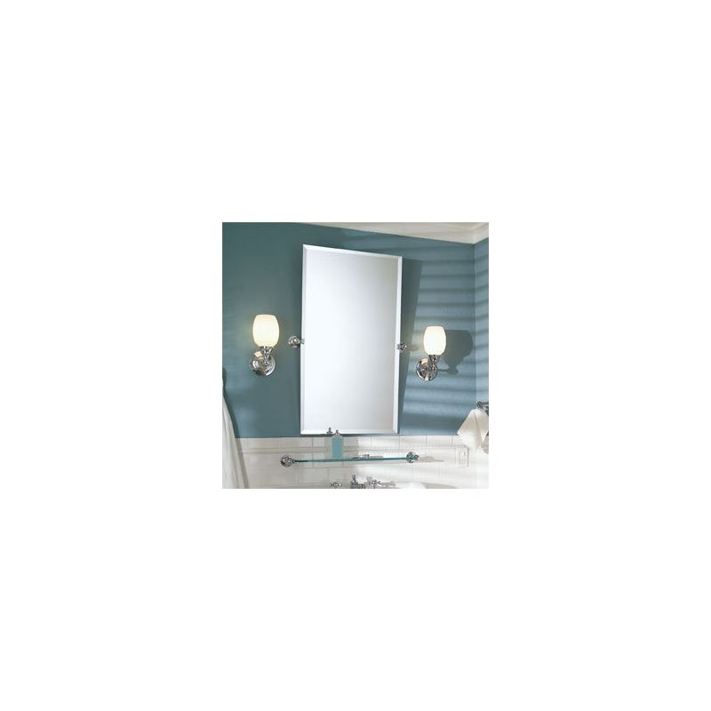 Mirror Less Frame *CITY212 SN Large