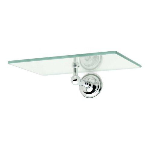 9 WALL TRAY *LONTER Piece