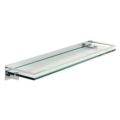 *CVR* SURF 24 *GALLER SHELF-TEMP