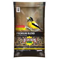 FOOD BIRD WILD PREM BLEND 20LB