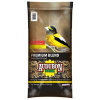 FOOD BIRD WILD PREM BLEND 10LB