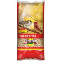 FOOD BIRD WILD 10LB