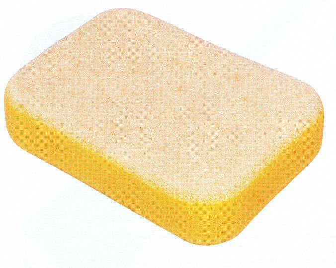 G02089 GROUT CLEAN UP SPONGE
