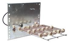 GOODMAN� ELECTRIC HEAT KIT FOR AIR HANDLER, 15KW