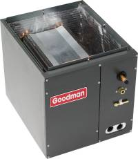 GOODMAN EVAPORATOR COIL FULL-CASED 3.0 TON UPFLOW OR DOWNFLOW