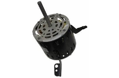 GOODMAN BLOWER MOTOR 1/2 HP, 4 SPEED(0131F00022SP)