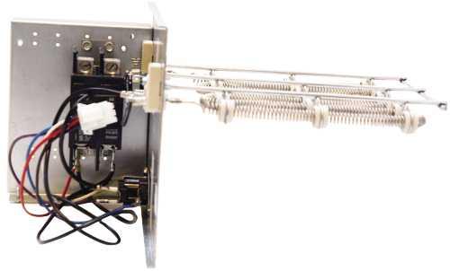 GOODMAN� ELECTRIC HEAT KIT FOR AIR HANDLER, 20KW