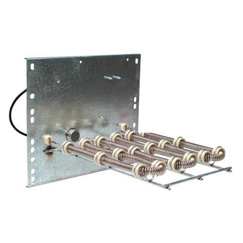GOODMAN ELECTRIC 8 KW HEAT KIT WITH CIRCUIT BREAKER