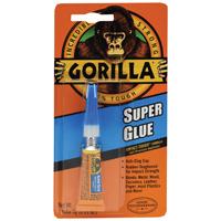 KIT 7900102 GLUE SUPER GORILLA