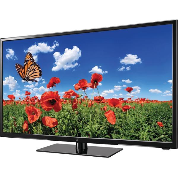 """GPX TE3215B 32"""" 1080p LED HDTV"""