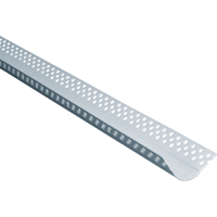 DRYWALL BULLNOSE 90DEG 8' 50PC
