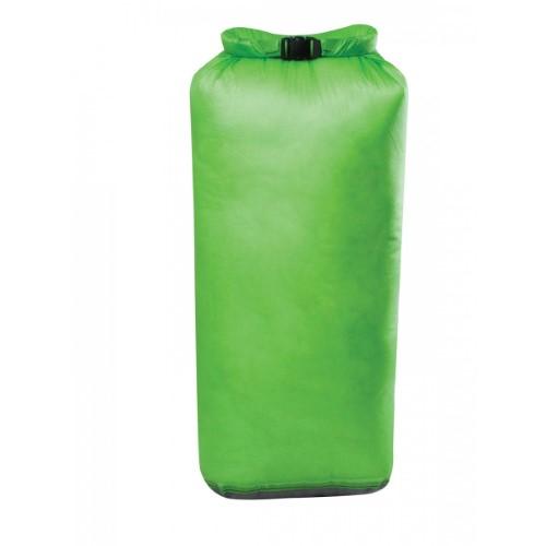 Granite Gear eVent Sil DrySack 25L, Green