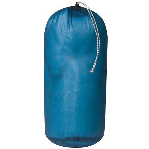 Granite Gear Air Bag, 5L, Assorted
