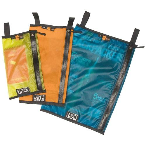 Granite Gear Air-Line Air Pocket, Medium, Or