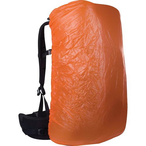 Granite Gear Cloud Cover Pack Fly, X-Small,