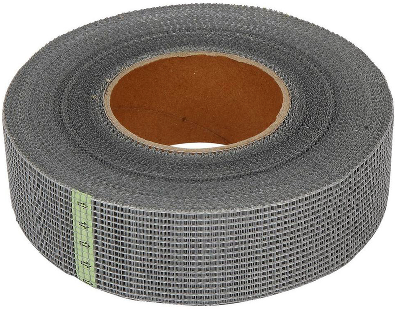 G02317 300 FT. CEMENT BOARD TAPE