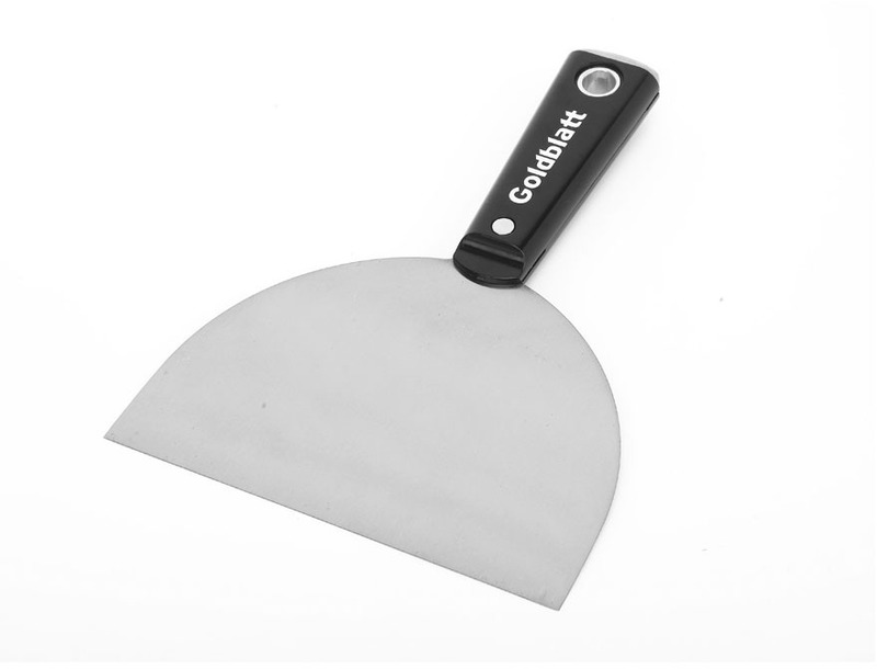 G05014 4 IN. JOINT KNIFE