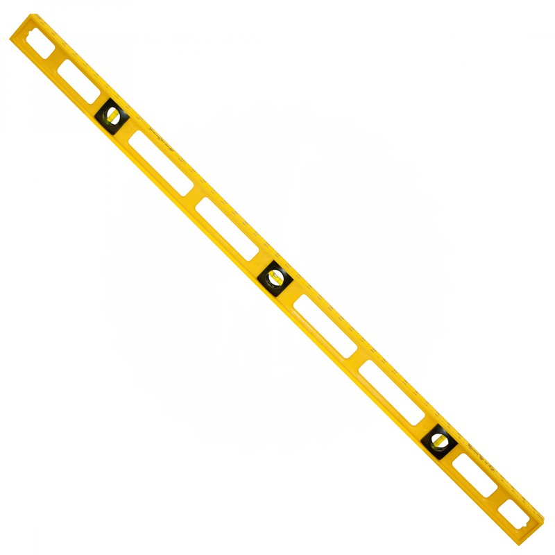 10102 48 IN. ECONO POLY LEVEL