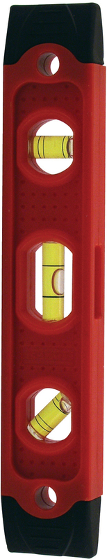 10194 9 IN. MAG TORPEDO LEVEL