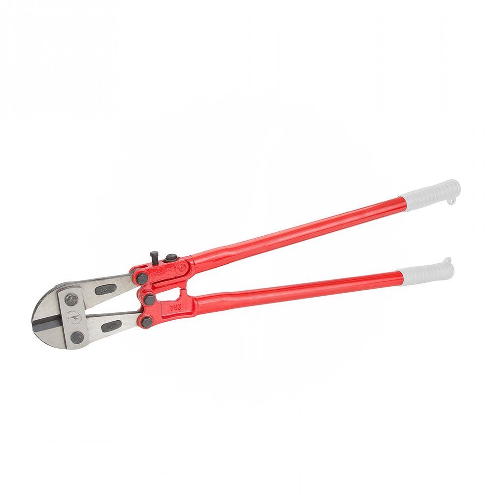Great Neck BC30 Bolt Cutters 30 Inch