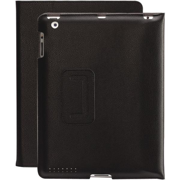 GRIFFIN GB35982 Slim Folio Case for iPad Gen 2-4
